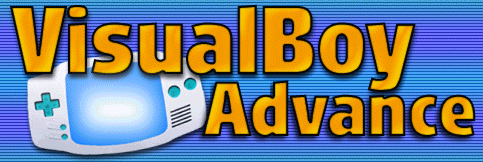 Emulateur GBA : Visual Boy Advance (VBA) Vba