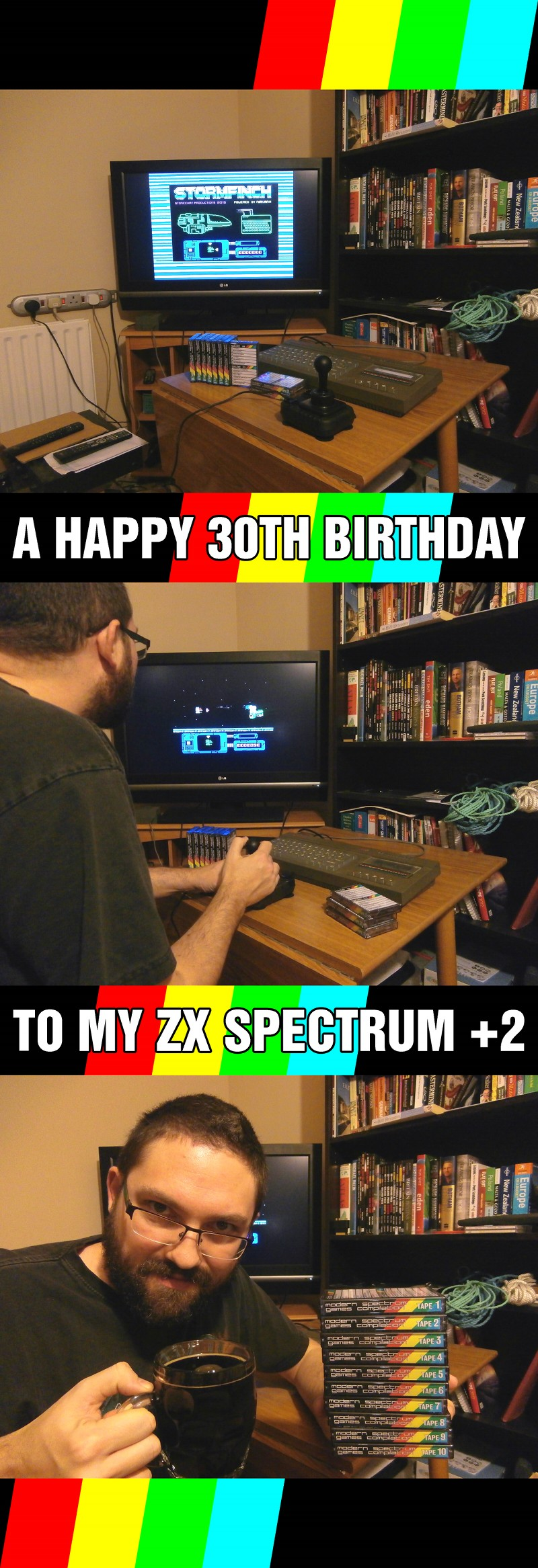 30th_birthday.jpg