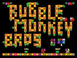 bubblemonkeybros-title.png