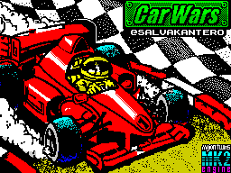 carwars-load.png