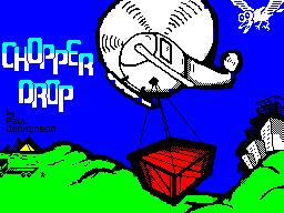 chopperdrop-load.png