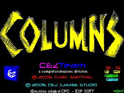 columns-load.png