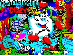 crystalkingdomdizzy2017-load.png