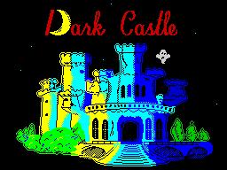 darkcastle-load.png