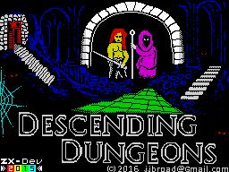 descendingdungeons-load.png