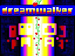 dreamwalker-load.png