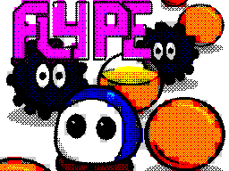 flype-load.png