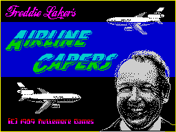 freddielakersairlinecapers-load.png