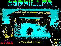 godkiller-load.png