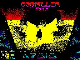 godkiller2exile-load.png