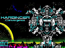 harbinger-convergence-load.png