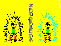 hedgehogs-load.png