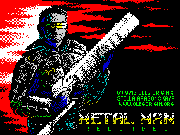 metalmanreloaded-load.png