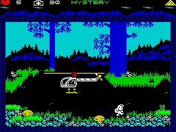 mystery-run.png