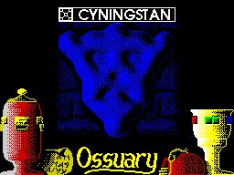 ossuary-load.png