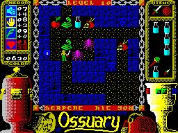 ossuary-run.png