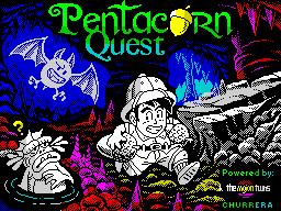 pentacornquest-load.png