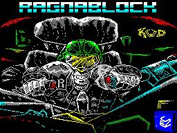 ragnablock-load.png