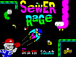 sewerrage-load.png