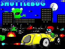 shuttlebug-load.png