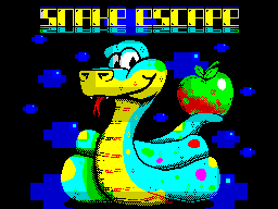 snakeescape-load.png
