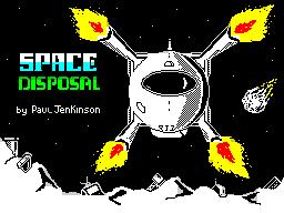 spacedisposal-load.png