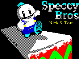 speccybros-load.png