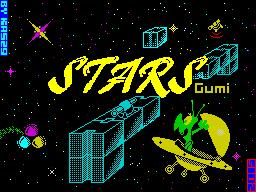 stars-gumi-load.png