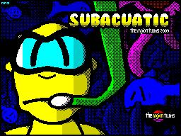subacuatic-load.png