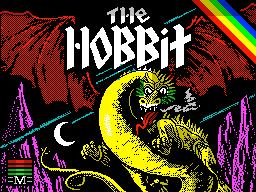 thehobbit128kedition-load.png