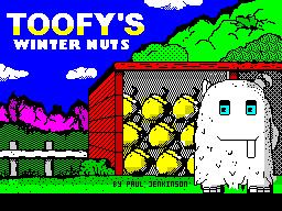 toofyswinternuts-load.png