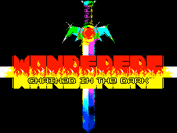 wanderers-chainedinthedark-title.png