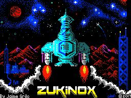 zukinox-load.png